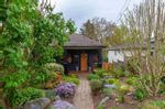 Main Photo: 32848 3RD Avenue in Mission: Mission BC House for sale : MLS®# R2572926