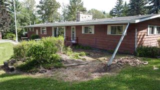 Photo 46: 242 52349 RGE RD 233: Rural Strathcona County House for sale : MLS®# E4210608