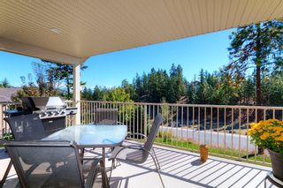 Photo 2: 1944 Rosealee Lane in West Kelowna: West Kelowna Estates House for sale (Central Okanagan)  : MLS®# 10125291