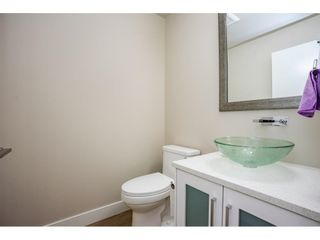 Photo 26: 38 17033 FRASER HIGHWAY in Surrey: Fleetwood Tynehead Townhouse for sale : MLS®# R2589874
