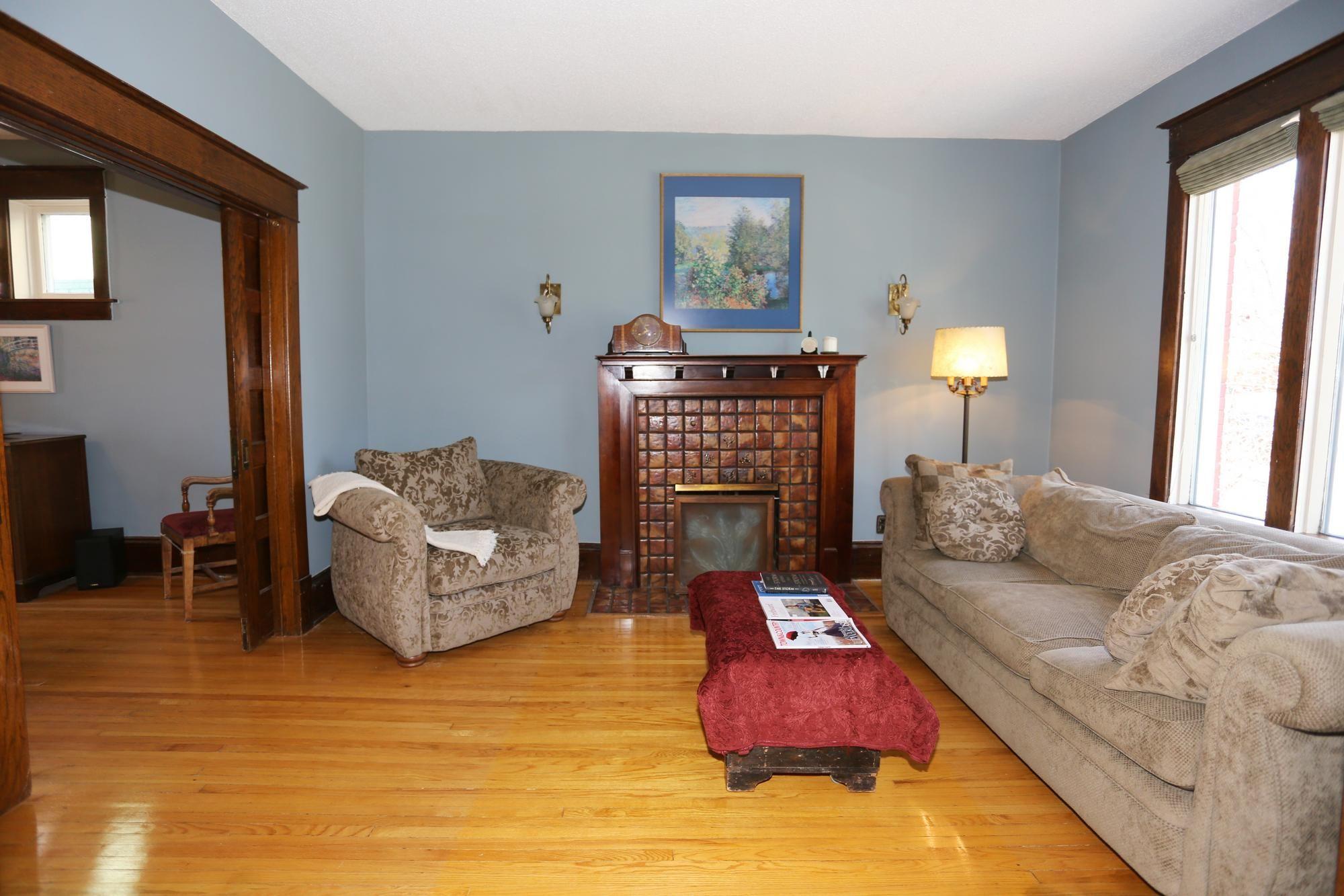 Photo 6: Photos: 96 Home Street in Winnipeg: Wolseley Single Family Detached for sale (5B)  : MLS®# 1810985