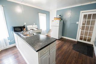 Photo 5: 51 Atlantic Avenue in Winnipeg: North End Single Family Detached for sale (4C)