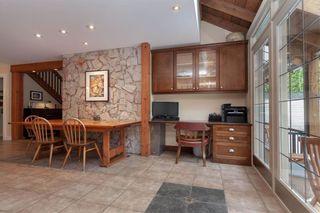 Photo 10: 34630 LABURNUM Avenue in Abbotsford: Abbotsford East House for sale : MLS®# R2300205