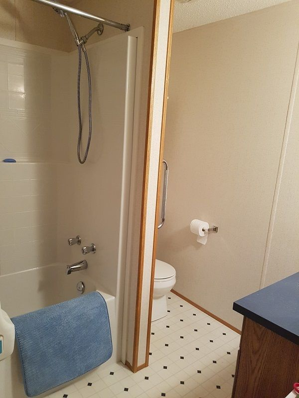 Photo 5: Photos: 35 5164 HART Highway in Prince George: Hart Highway Manufactured Home for sale (PG City North (Zone 73))  : MLS®# R2102021