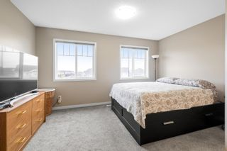 Photo 17: 121 3305 ORCHARDS Link in Edmonton: Zone 53 Townhouse for sale : MLS®# E4263161