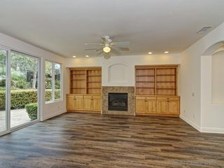 Photo 23: PACIFIC BEACH House for rent : 4 bedrooms : 1820 Malden Street