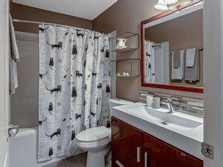 Photo 23: 200 Cranston Drive SE in Calgary: Cranston Detached for sale : MLS®# A1050743