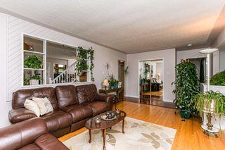 Photo 4: 13512 132 Avenue in Edmonton: Zone 01 House for sale : MLS®# E4249169