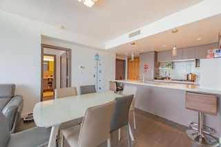 """Photo 9: 3106 6538 NELSON Avenue in Burnaby: Metrotown Condo for sale in """"MET 2"""" (Burnaby South)  : MLS®# R2608701"""