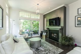 Photo 20: 29 3405 PLATEAU Boulevard in Coquitlam: Westwood Plateau Townhouse for sale : MLS®# R2610634