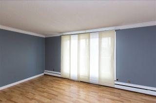 Photo 13: 304 6307 118 Avenue in Edmonton: Zone 09 Condo for sale : MLS®# E4218691