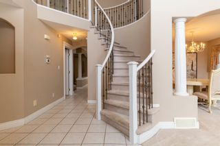 Photo 8: 1012 HOLGATE Place in Edmonton: Zone 14 House for sale : MLS®# E4247473