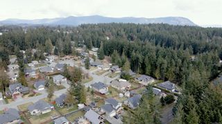 Photo 34: 1336 Bonner Cres in : ML Cobble Hill House for sale (Malahat & Area)  : MLS®# 869427