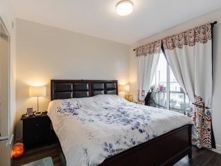 Photo 11: 912 10780 NO. 5 Road in Richmond: Ironwood Condo for sale : MLS®# R2592199