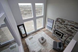 Photo 7: 181 Bonaventure Drive East in Winnipeg: Island Lakes Residential for sale (2J)  : MLS®# 1708758