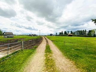 Photo 39: 454064 RGE RD 275: Rural Wetaskiwin County House for sale : MLS®# E4246862