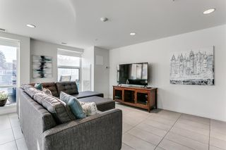 Photo 33: 1203 303 13 Avenue SW in Calgary: Beltline Apartment for sale : MLS®# A1100442