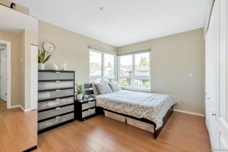 Photo 10: 308 3480 YARDLEY AVENUE in Vancouver: Collingwood VE Condo for sale (Vancouver East)  : MLS®# R2514590