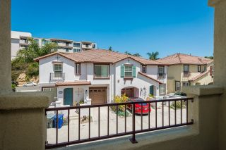 Photo 13: MISSION HILLS Townhouse for sale : 2 bedrooms : 1289 Terracina Ln in San Diego