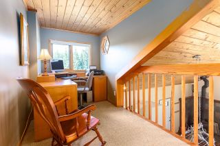 Photo 20: 6413 TWP RD 533: Rural Parkland County House for sale : MLS®# E4258977