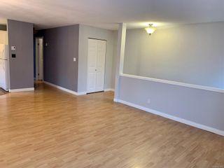 Photo 6: A 4646 Northland Pl in : CV Courtenay East Half Duplex for sale (Comox Valley)  : MLS®# 861317
