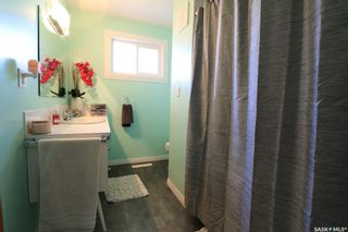 Photo 12: 1251 104th Street in North Battleford: Sapp Valley Residential for sale : MLS®# SK870868