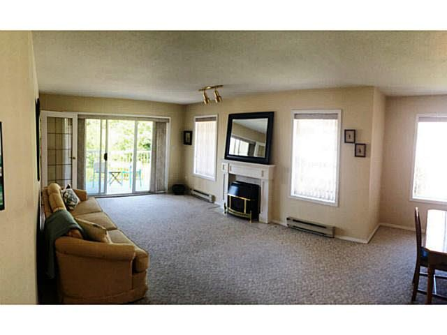 """Photo 12: Photos: 214 5375 205TH Street in Langley: Langley City Condo for sale in """"GLENMONT PARK"""" : MLS®# F1445515"""