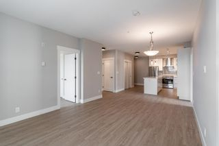 """Photo 26: 412B 20838 78B Avenue in Langley: Willoughby Heights Condo for sale in """"Hudson & Singer"""" : MLS®# R2605965"""