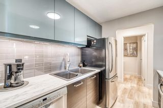 Photo 8: 307 30 McHugh Court NE in Calgary: Mayland Heights Apartment for sale : MLS®# A1138265