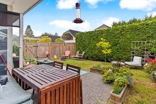Photo 6: A 4951 CENTRAL Avenue in Delta: Hawthorne House for sale (Ladner)  : MLS®# R2610957