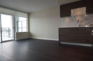 "Photo 6: 1404 602 COMO LAKE Avenue in Coquitlam: Coquitlam West Condo for sale in ""UPTOWN 1"" : MLS®# R2559440"