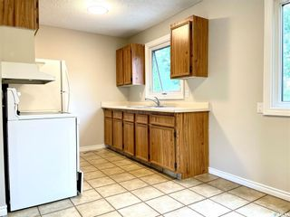 Photo 9: 313 La Ronge Road in Saskatoon: River Heights SA Residential for sale : MLS®# SK859361