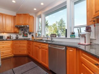 Photo 32: 583 Bay Bluff Pl in : ML Mill Bay House for sale (Malahat & Area)  : MLS®# 840583