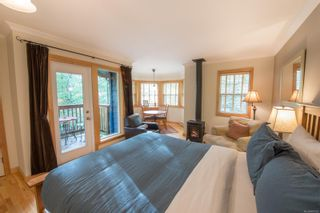 Photo 13: 1310 Lynn Rd in Tofino: PA Tofino House for sale (Port Alberni)  : MLS®# 885129