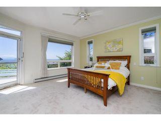 Photo 15: 14284 MAGDALEN Avenue: White Rock House for sale (South Surrey White Rock)  : MLS®# R2593446