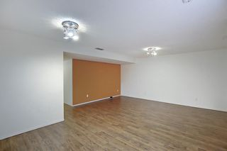 Photo 31: 63 Wentworth Common SW in Calgary: West Springs Row/Townhouse for sale : MLS®# A1124475