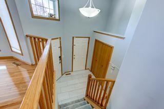 Photo 28: 8325 171A Avenue in Edmonton: Zone 28 House for sale : MLS®# E4252205