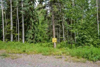 "Photo 4: 1 3000 DAHLIE Road in Smithers: Smithers - Rural Land for sale in ""Mountain Gateway Estates"" (Smithers And Area (Zone 54))  : MLS®# R2280132"