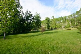 Photo 6: 13079 WRIGHT Road in Charlie Lake: Lakeshore House for sale (Fort St. John (Zone 60))  : MLS®# R2175060