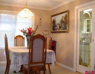 """Photo 4: 7335 141A ST in Surrey: East Newton House for sale in """"NICOLA CREEK"""" : MLS®# F2516671"""