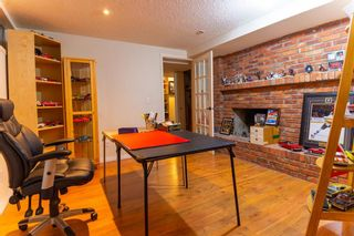 Photo 45: 4 Silvergrove Place NW in Calgary: Silver Springs Detached for sale : MLS®# A1148856