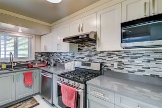 Photo 22: 14124 67 Avenue in Surrey: East Newton House for sale : MLS®# R2590764