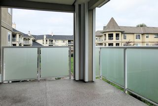 """Photo 13: 205 20145 55A Avenue in Langley: Langley City Condo for sale in """"Blackberry Lane 3"""" : MLS®# R2619315"""