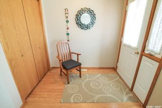Photo 3: 196 Lister Kaye Crescent in Swift Current: Trail Residential for sale : MLS®# SK855570