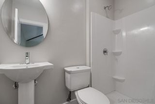 Photo 38: POINT LOMA House for sale : 4 bedrooms : 4251 Niagara Ave. in San Diego