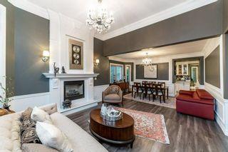 Photo 19: 19 Oak Point: St. Albert House for sale : MLS®# E4261254
