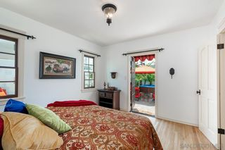 Photo 31: KENSINGTON House for sale : 3 bedrooms : 4684 Biona Drive in San Diego