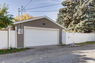 Photo 44: 30 Glenside Drive SW in Calgary: Glendale Detached for sale : MLS®# A1149883