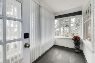 Photo 2: 215 BERNATCHEY Street in Coquitlam: Coquitlam West House for sale : MLS®# R2523412