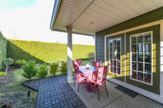 Photo 8: 2326 Suffolk Cres in : CV Crown Isle House for sale (Comox Valley)  : MLS®# 865718